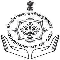 DSLR Goa Recruitment