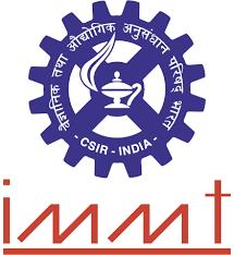 IMMT Recruitment